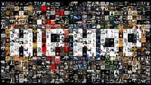 90s hip hop wallpapers top free 90s