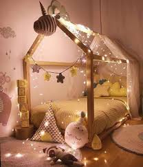 Cute Stuff For Your Room Girls Bedroom Acfotografia Aderitacristina Miniensaio Toddler Bedroom Girl Baby Room Decor Girl Bedroom Designs