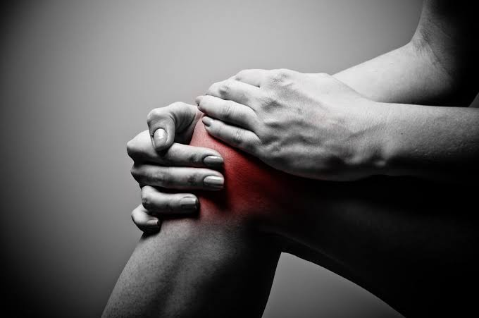 Image result for joint pain pic,nari