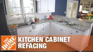 kitchen cabinet refacing the home