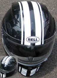 4 Motorcycle Bike Vespa Vinyl Stripe Helmet Full Graphic Decal 215 Grafx 22 00 House Of Grafx Your One Stop Vinyl Graphics Shop