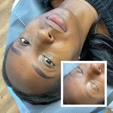 permanent makeup in colorado springs