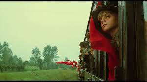 Novecento - TRAILER (Il Cinema Ritrovato al cinema) - YouTube