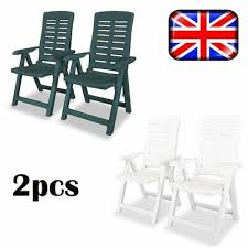 garden chairs foldable patio