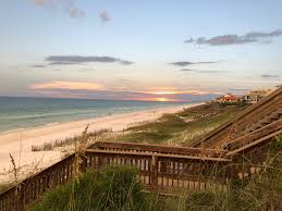 santa rosa beach real estate homes