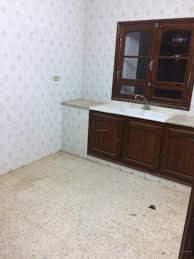 appartement à louer rte de tunis