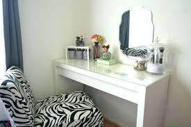 makeup desk ideas diy desk design ideas