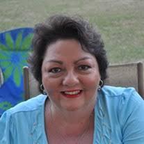 "Helen ""Jan"" Janette Smith Floyd Obituary - Visitation & Funeral Information"
