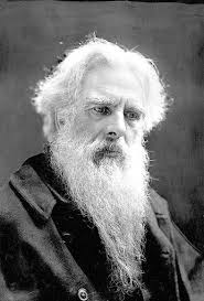 Motion in Art: Eadweard Muybridge and his photographic studies of motion