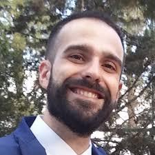 Adrian MARTIN | PhD in Applied Mathematics | University Pompeu ...