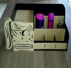 makeupbox dxf file free 3axis co