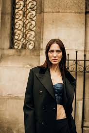Transgender model Teddy Quinlivan on what her new role with Chanel means  for the trans community - Vogue Australia