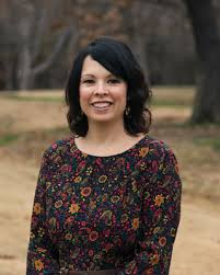 Tiffany Smith, Licensed Professional Counselor, Flower Mound, TX, 75028 |  Psychology Today