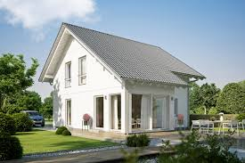Casa con grandi vetrate | E 15-125.3 | SchwörerHaus