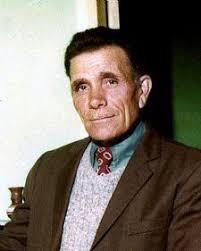 Obituary of Giuseppe Sampognaro   Bartolomeo & Perotto Funeral Home