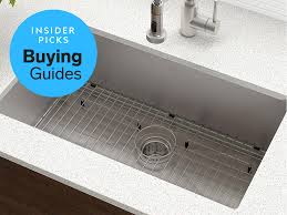 the best kitchen sinks you can