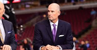 Transcript: ESPN NBA Draft Media Conference Call with Jay Bilas - ESPN  Press Room U.S.