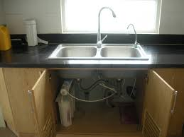 Quá dễ để chọn mua 1 máy lọc nước tốt nhât , Công ty TNHH MTV TM ...