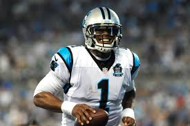 high res cam newton wallpapers 988699