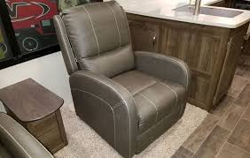 10 best rv recliners reviewed and rated