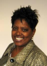 Springfield Mayor Domenic Sarno fires City Assessor Carol Smith -  masslive.com
