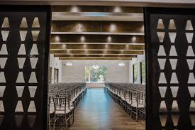 new keller wedding venue chandon arbors