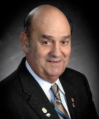 Mountlake Terrace Mayor Jerry Smith dies at 77 | HeraldNet.com