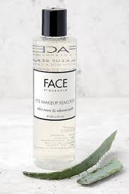 face stockholm eye makeup remover
