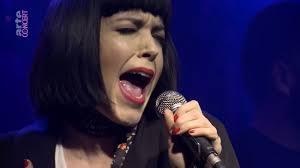 """Berlin Live"""" Elise LeGrow (TV Episode 2018) - IMDb"""