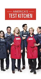 america s test kitchen season 20 imdb
