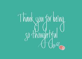 thank you messages for boyfriend appreciative words wishesmsg