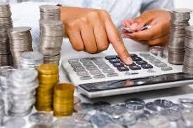 До зведеного бюджету платники Луганщини перерахували майже 2 млрд грн податків і зборів
