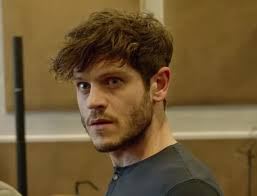 How would one replicate something similar to this? (Iwan Rheon - Ramsey  Bolton in GoT) : malehairadvice