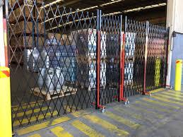 Fencing S04 1 The Australian Trellis Door Co