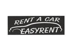 Easyrent Rent A Car Macedonia Home Facebook