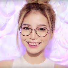 flawless korean makeup
