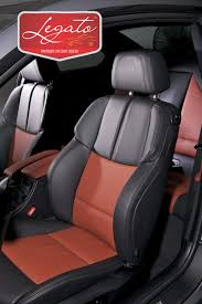 the best car seat cover 2019 legato
