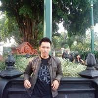 Sullivan Ivan - Sales Advisor - PT Putra Borneo Nusantara Indah | LinkedIn