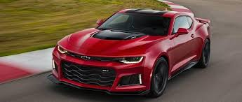 new chevy camaro lease deals quirk