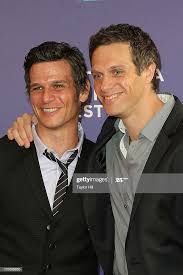 Directors/producers Mark Kassen and Adam Kassen attend the premiere... News  Photo - Getty Images