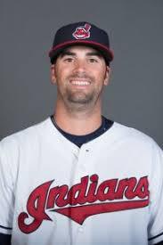 Glendora's Adam Plutko Makes Impressive MLB Debut   Glendora City News