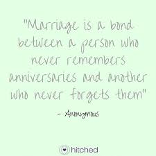 hilarious quotes on love and marriage speech worthy phrases