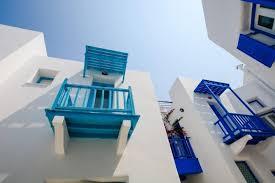 Decorar un balcón: 11 Consejos en decoración de balcones | Super Guía