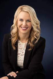 Oklahoma City Labor and Employment Attorney Chelsea Celsor Smith