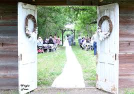 vine farm weddings and country