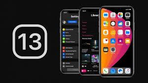 iOS 13 Resmi Dirilis, Ini Fitur & Daftar iPhone yang Bisa Update