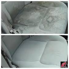 dent company bundle your car repairs