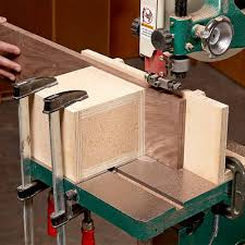 bandsaw resaw tips from a
