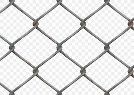 Chain Link Fencing Fence Wire Clip Art Png 1280x907px Chainlink Fencing Area Barbed Wire Chain Drawing