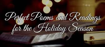 50 best christian christmas poems